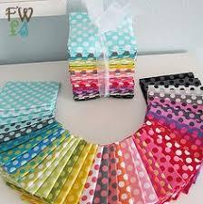 Love the new Riley Blake Ombre fabrics    Fabric Obsession ... & Love the new Riley Blake Ombre fabrics  