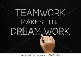 Teamwork Quotes & Sayings Images : Page 8 via Relatably.com