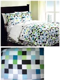 green bedding apple uk kelly sheets lime green bedding