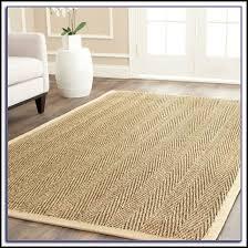 4 by 6 area rugs luxury outdoor area rugs ikea inspirational matta jute ikea osted rug