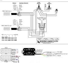 emg hz wiring diagrams somurich com emg mm hz wiring diagram emg hz wiring diagrams lovely emg hz pickups wiring diagram contemporary electrical ,design