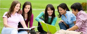Главная Решаем контрольные курсовые дипломы по всей России Дипломные работы заказать