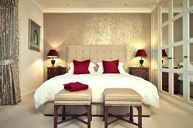 bedroom design ideas. Red Bedroom Decor Ideas Gold And Cream Inspiration Calm Traditional Master . Design R