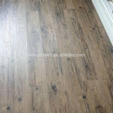 amazing best laminate flooring brand laminated superb brands 2018 uk nice br laminate g reviews consumer reports kitchen remarkable best cork flooring
