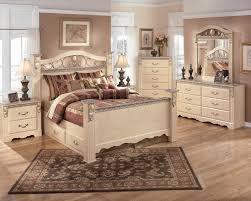Sanibel Bedroom Furniture Ordinary Sanibel Bedroom Collection 1 Ashley Furniture Marble