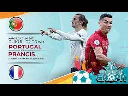 Whoscored currently predicts portugal win over belgium.i find that a bit surprising, they never really threatened from open play against a france team who looked to have at least @fairfootballfan he wont get injured again, portugal without cr champions, with pr7 last loosers. R Uggfsy8w4vdm