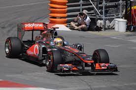 Alles zur formel 1 2019: P5 Lewis Hamilton Eng Mclaren Mercedes Mp4 26 227 Points Motorsport Racing F1 Formel1 Formula1 Formulaone Motor Sport Passio Formule 1 Formule E