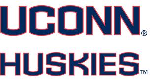 uconn and uconn athletics logo and ideny