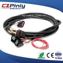 sumitomo wiring harness wholesale, wiring harness suppliers alibaba sumitomo wiring harness parts Sumitomo Wire Harness #45