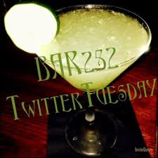 bar 252 in wadsworth menu reviews specials more join us for twitter tuesdays