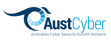 Security Innovation Cyber Security Innovation Gets A 4 Million Boost From