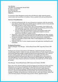 28 New Service Advisor Resume Letter Sample Collection