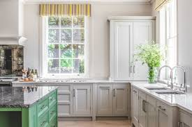 F B V Little Greene Favourite Paint Colours From Guild