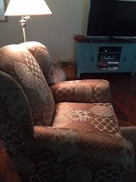 munoz upholstery furniture reupholstery 436 n broadway st fresno ca phone number yelp