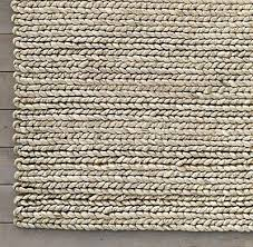 wool braided rug braided wool rug wool braided rug cleaning
