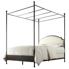 Canopy Beds Full Size Canopy Bed Frame Full Size Canopy Bed Frame ...