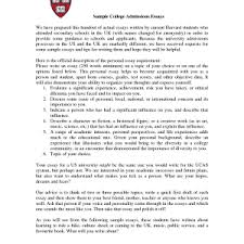 cover letter science essay format science fair essay format for cover letter science research paper help dissertation services in uk structure researh outline sample xscience essay