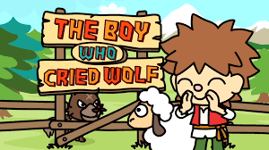 Small Picture The Boy Who Cried Wolf FREE Android Apps on Google Play