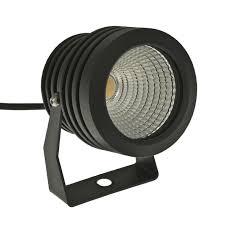outdoor lighting led spotlights outdoor outdoor spotlights home depot surface mounted spotlight outdoor garden