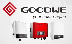 GoodWe Inverters- Independent Review | Solar Choice