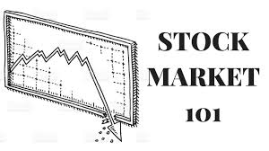 How The Stock Market Works In 5 Minutes Youtube