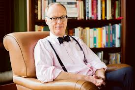 Pbs Cooks Country Test Kitchen Christopher Kimball Wikipedia