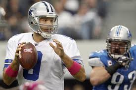 We hope you enjoy our growing collection of hd images. Tony Romo Is Not Deion Sanders Favorite Cowboys Quarterback Csmonitor Com