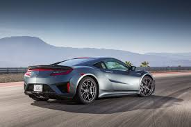 2018 acura nsx wallpaper. brilliant wallpaper 4355 throughout 2018 acura nsx wallpaper h