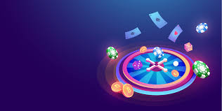 Enter your bitcoin cash address below and a small amount of bch will be sent to your wallet within seconds. Free Spin Btc Free Spin Bitcoin Slot No Deposit Profile Icete Forum