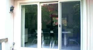 mobile home screen door screen door inch patio gallery glass design doors for at mobile home screen door