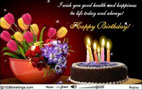 Happy birthday wishes jpg ~ Happy birthday wishes jpg ~ Card invitation design ideas happy birthday greetings cards
