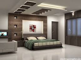 Fall Ceiling Designs For Bedroom within Nice False Ceiling Design For  Bedroom Top 25 Best Ceiling