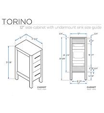 fresca torino 36 modern bathroom vanity. fresca torino 36 modern bathroom vanity