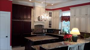 Furniture:Quality Brand Kitchen Cabinets Quality Kitchen Cabinets For Less  Nutmeg Kitchen Cabinets Seville Cabinets