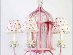 chandeliers suitable for bathrooms full size of lightingstunning bedroom in vintage theme for teenage girls decorationpresent magnificent big small