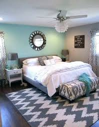 Bedroom colors mint green Paint Mint Green And Gray Bedroom Mint Green And Gray Bedroom Mint Green And Gray Bedroom Bedroom Mint Green And Gray Bedroom Pinstripingco Mint Green And Gray Bedroom Awesome Grey Bedroom Comforter Sets Mint