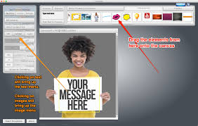 Online Menu Creator Welcome To The Creator7 Software Laughingbird Software