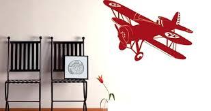 metal airplane decor metal airplane wall decor metal airplane wall decor metal airplane propeller wall decor