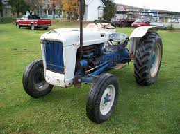 1962 ford tractor wiring diagram wiring diagram libraries old ford tractors1961 ford 601 workmaster tractor