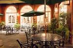 new orleans best casual dining