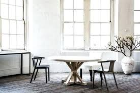 full size of solid timber dining table perth tables brisbane australia houses round range are constructed