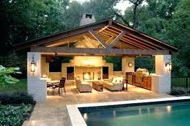 pool house plans ideas. Pool House Ideas Small Designs Design Best . Plans