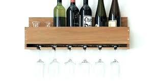 vertical wine rack vertical wine rack wall wine rack ideas best wall mounted wine racks in