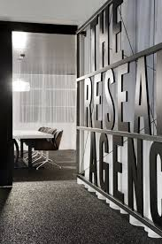 office entrance tips designing. the research agency jose gutierrez office interior designdesign entrance tips designing
