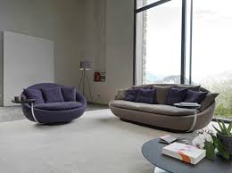 compact living furniture. Space-Saver Furniture For Small Living Room Interior Designing Ideas : Modern Minimalist Compact