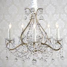 country chic chandelier with trendy shabby chic chandeliers i want this for our dining room