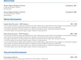 Download Writing The Perfect Resume Haadyaooverbayresort Com