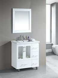 24 x 19 bathroom vanity – renaysha