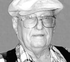 Howard Crawford | Obituary | Saskatoon StarPhoenix