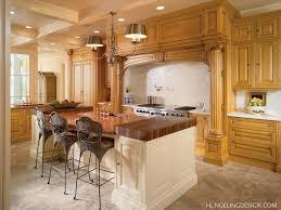 What Is New In Kitchen Design Luxury Kitchen Designer Hungeling Design Clive Christian